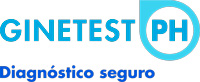 GineTest PH Diagnostico seguro