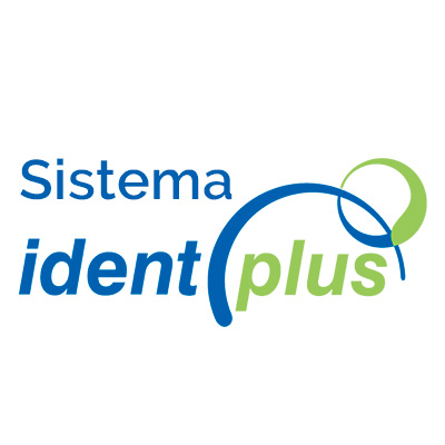 Ident-Plus / Paritorio