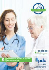 Identificación positiva de pacientes: la comunicación