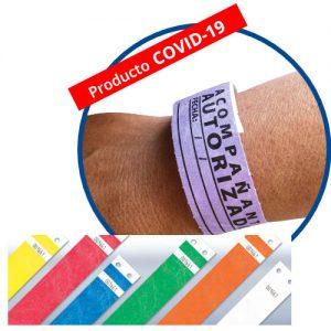 IdentaComp - Acompañante de paciente